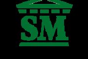 Hledáme zaměstnance na údržbu zeleně (křovinořez) a zimní údržbu